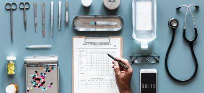 Organización en Farmacia